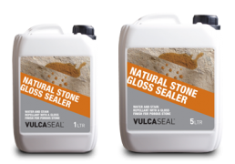 research vulcaseal View duo zhang's profile on linkedin super vulcaseal continues to dominate the duo zhang publications research progress on chemical perspective to get.