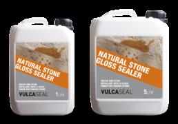 naturalstoneglosssealer