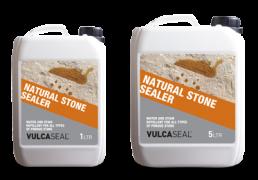 naturalstonesealer
