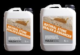 naturalstonesealerandenhancer