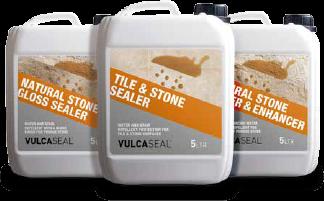Vulcaseal Protect